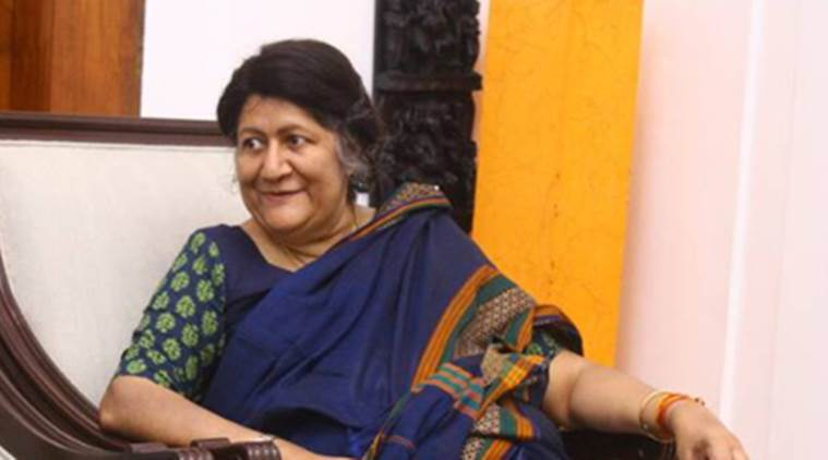 With Justice Indira Banerjee elevation, SC has three women judges for the first time
