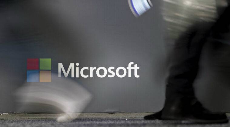 Microsoft reportedly warning users not to implement Chrome, Firefox on Windows 10
