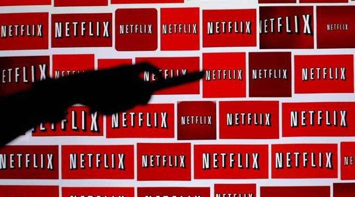 Netflix content in India has ramped up faster than anywhere else: Simran Sethi