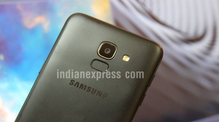 samsung, samsung universe j series, universe j array kill off, universe a series, universe a series, revitalise universe m series, universe a9 star pro, universe a9 star pro october launch, universe m lineup, universe on series, samsung october 11 event, xiaomi, samsung india