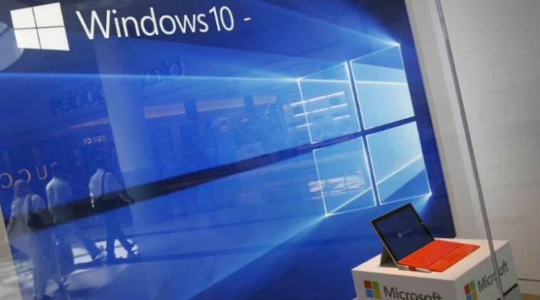 Microsoft, Windows 10 update, Microsoft Windows 10 Oct 2018 update, Windows 10 new features, Snipping Tool, Windows Phone Companion app, ClearType on Windows 10, latest chronicle of Windows 10, Mixed Reality Viewer, Windows news
