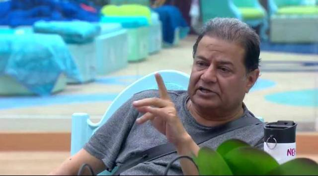 Bigg Boss 12 October 2 preview: Anup Jalota to break all ties with Jasleen Matharu