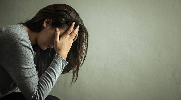 Image result for World Mental Health Day 2018 : ''चिंता, चिता के समान है''