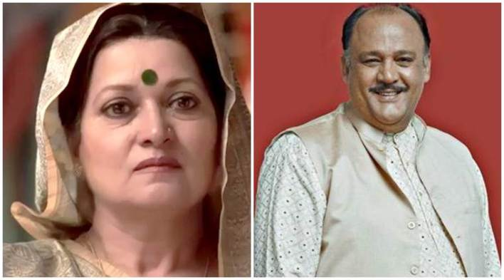 Himani Shivpuri: Alok Nath's behaviour an open secret in industry