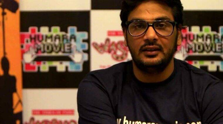 Casting director Mukesh Chhabra accused of sexual harassment, deniesallegations