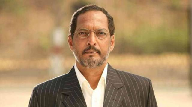 Nana Patekar reacts on Tanushree Duttas harassment allegations: What is a lie, is a lie