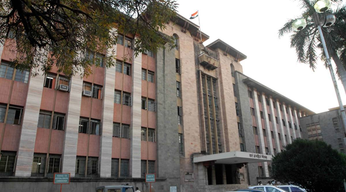 Pune Civic Body To Register Births And Deaths Online