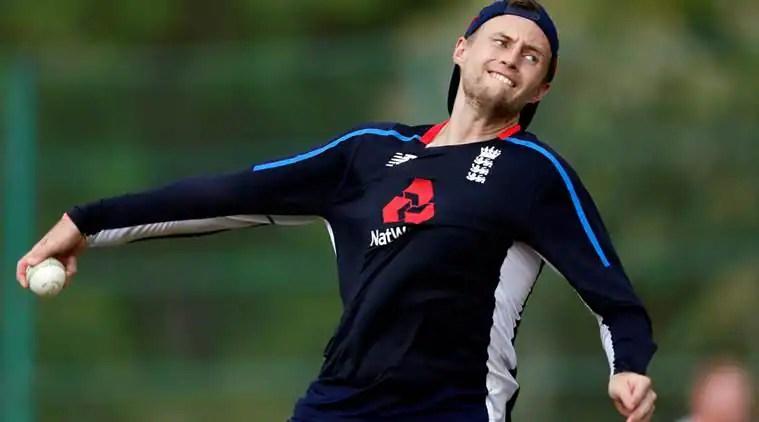 Sri Lanka vs England Live Cricket Score 2nd ODI Live Streaming: