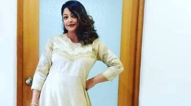 CINTAA lends support to Tanushree Dutta but says it cannot reopen the case