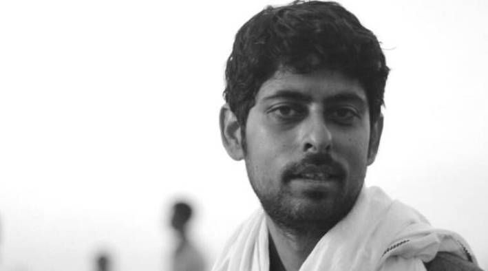 Image result for varun grover
