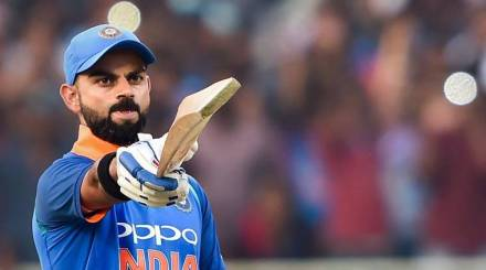 Virat Kohli wants India's pacers to skip IPL, rest for World Cup