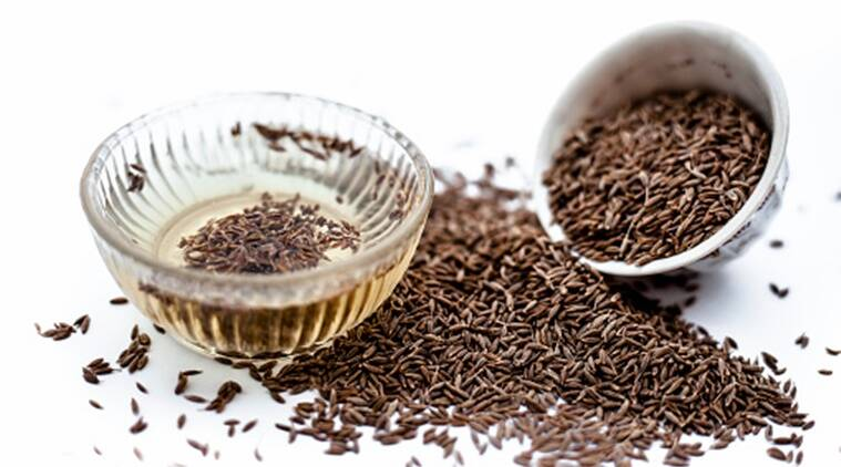 spices, jeera, indianexpress,