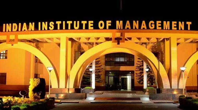 PhD must for corporate executives applying for IIM director post: Government