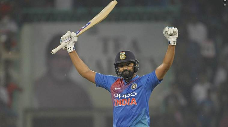 India vs West Indies 3rd T20 Live Cricket Streaming