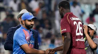 South Africa Vs West Indies Live Score World Cup 2019 - Sa Vs Wi Score
