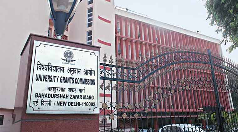 Panel clears 19 more institutes for eminence tag