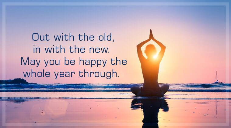 Happy New Year 2019 Advance Wishes Images Status Quotes