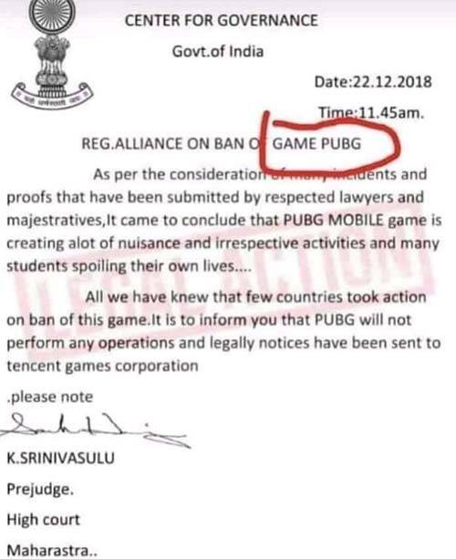 pubg banned in india, pubg mobile banned in india, pubg mobile banned, pubg banned, pubg mobile, pubg game banned, pubg game banned in india, pubg mobile game banned, pubg ban in india, ban pubg mobile in india, ban pubg, ban pubg game in india, bombay high court pubg ban