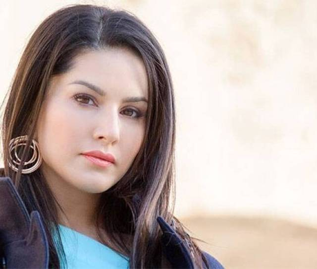 Sunny Leone Gets Disturbed When Nonsense Gets Highlighted