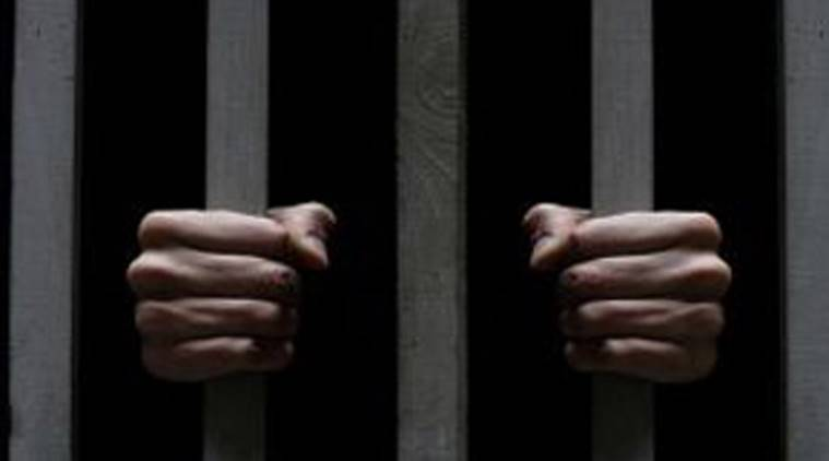 man jailed, indian origin man jailed in us, united states, life sentence, jail, us court, sexual misconduct, world news, indian express news,