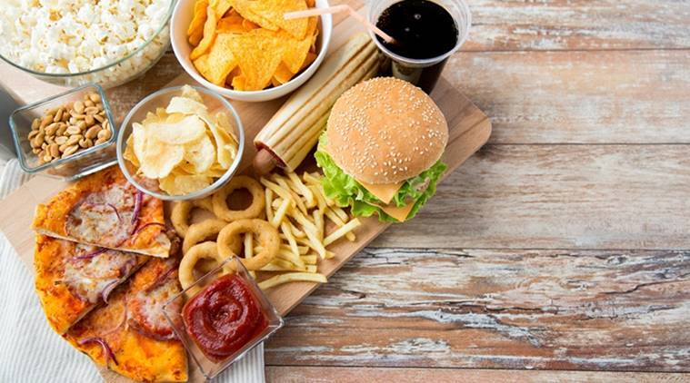 western diet, severe sepsis, indian express, indian express news, national academy of science
