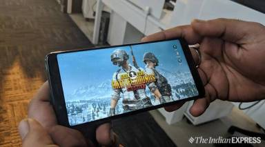 PUBG Mobile: Season 6 to gameplay restriction in India, everything that has happened