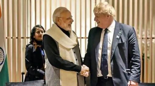 Image result for UK PM, Boris