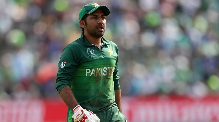 pakistan world cup chances, pakistan world cup chances 2019, pakistan cricket world cup chances, pakistan world cup qualification chances.