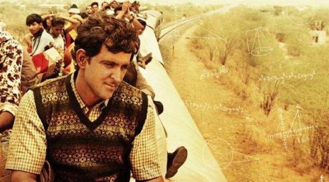 super 30 early review