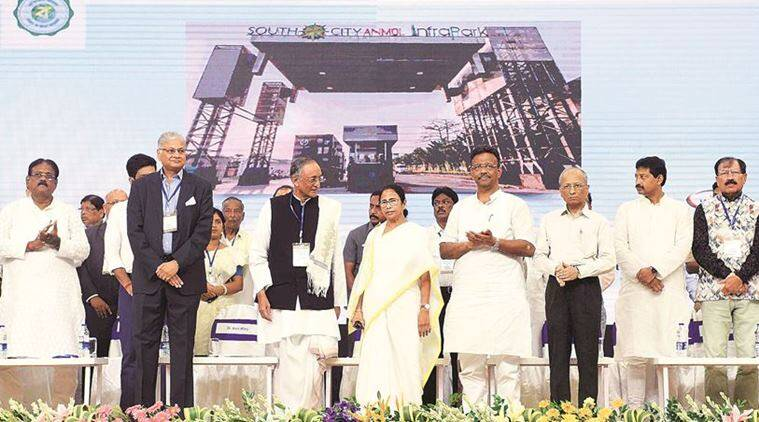 Rs 13,000 crore for MSME industrial parks, to create 2 lakh jobs: CM Mamata Banerjee
