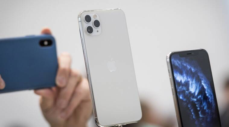 Apple Iphone 11 Cheaper In Us Dubai Full Comparison With India