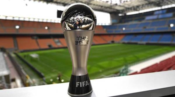 The Best FIFA Football Awards 2019 Live Streaming: When and where to watch, IST, nominations, all you need to know