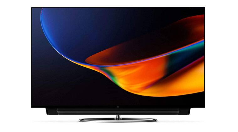 Affordable OnePlus TV