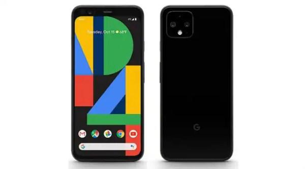 Google Pixel 4 event 2019: Here