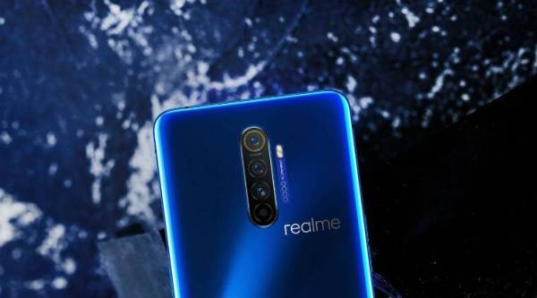 Realme X2 Pro vs OnePlus 7T Pro: Battle of the flagships
