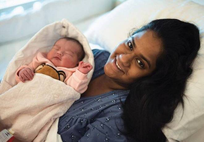 ayat with arpita khan