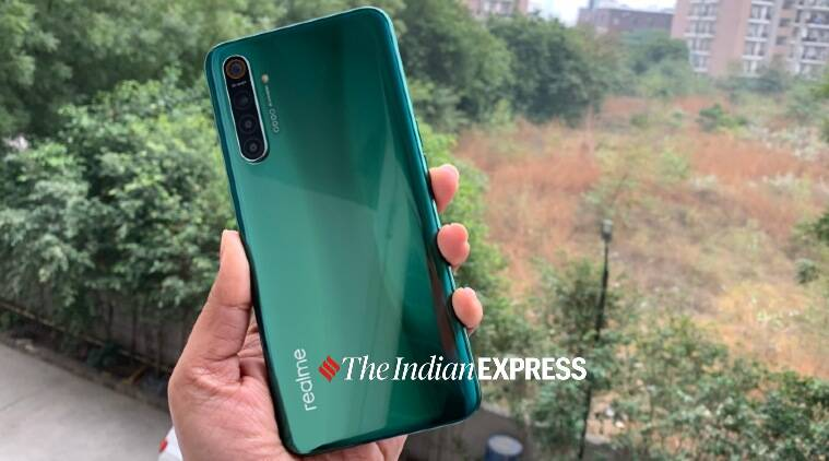 Xiaomi Redmi Note 7 Pro, Best midbudget phones of 2019, top mid-budget smartphones, best mid-range budget phones, Xiaomi Redmi Note 8 Pro, Realme XT, Realme 3 Pro, samsung Galaxy M30s, Nokia 7.2, Motorola One Action, Redmi K20