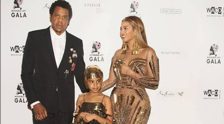 beyonce opens up on how giving birth
