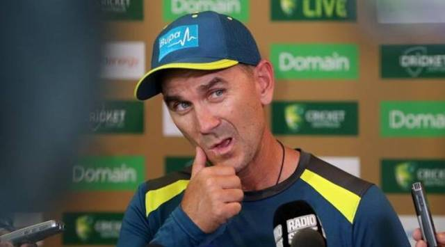 Justin Langer, Australia tour of India, INDia vs Australia ODI series, coach Justin Langer, India vs Australia schedule, January 2020 ODIs INDvAUS