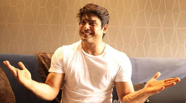 The good and ugly of Sidharth Shukla in Bigg Boss 13 ...