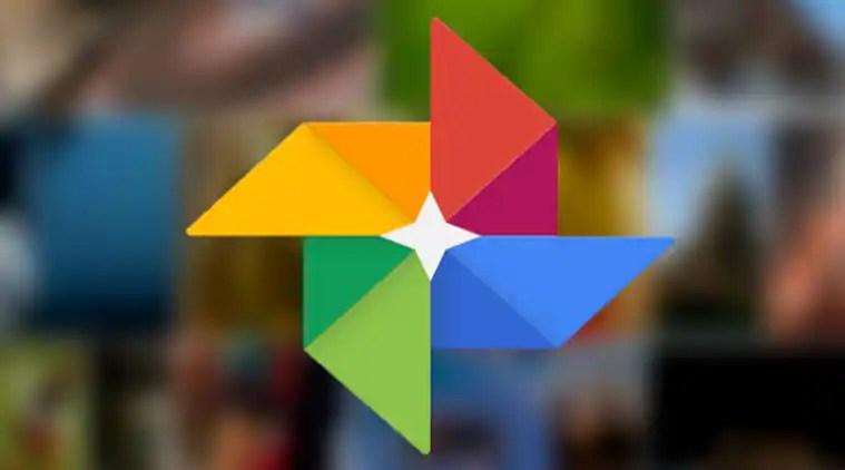 google photos, transfer photos from one google account to other, google account photo transfer, google account photo transfer, how to transfer pictures using google photos
