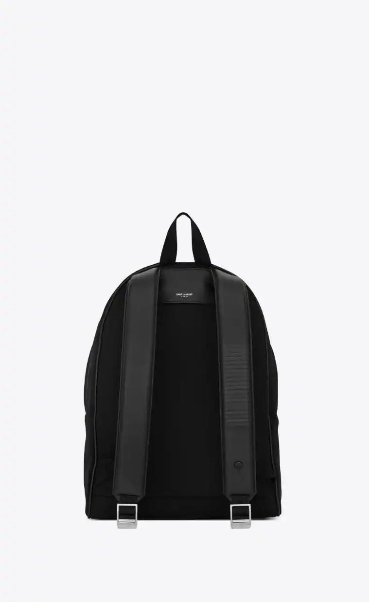 Google and Yves Saint Laurent