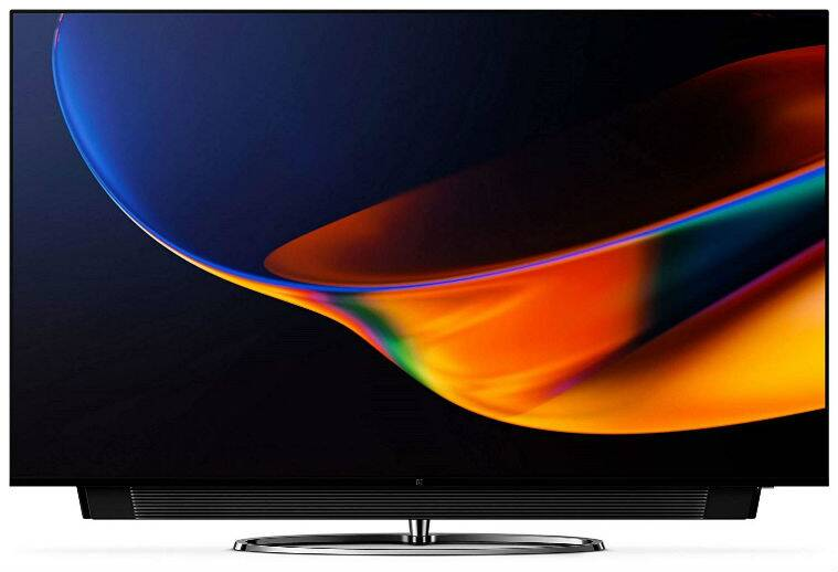 smart tvs, amazon smart tvs, popular smart tvs in India, budget smart tvs in india, mi tvs, samsung smart tvs, garmia gupta amazon