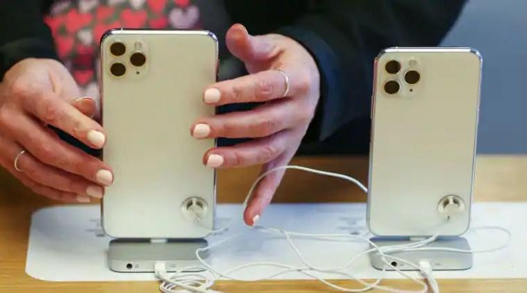 Apple, Samsung, Apple vs Samsung, Apple iPhone 11, Apple quarterly results, Apple iPhone 11 sales, Apple iPhone 11 profits