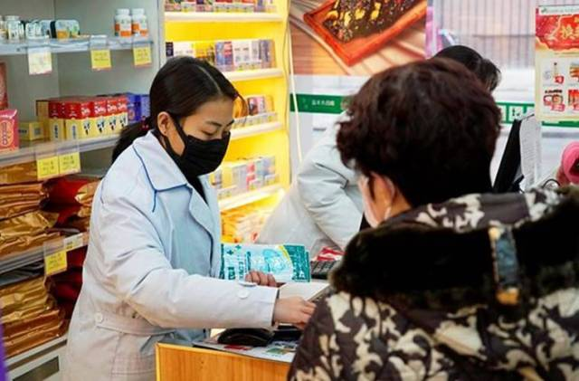 coronavirus, outbreak, health, Wuhan, China, travelling, Indian Express news
