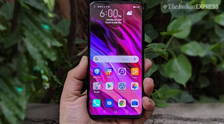 Android 10, Android 10 update, Samsung, Xiaomi, BlackBerry, Sony, OnePlus, Nokia, Motorola, LG, Honor, Huawei