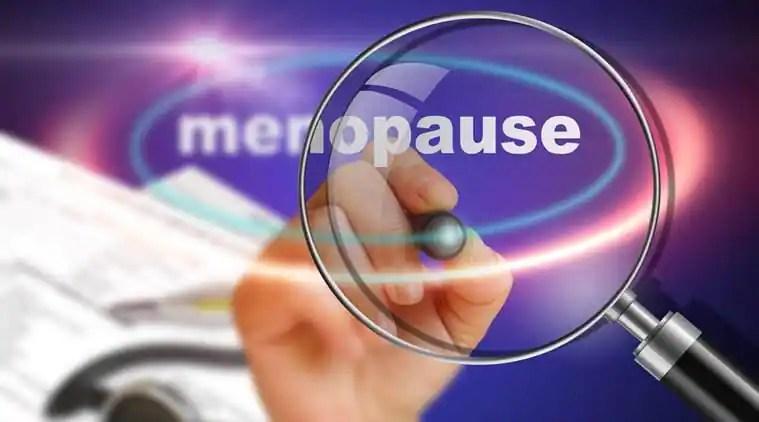 menopause, menopause symptoms, menopause diet, what is menopause