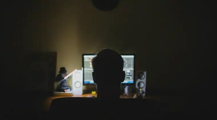 portuguese hacker, launda leaks, launda leak whistleblower, football leaks, icj, portuguese whistleblower