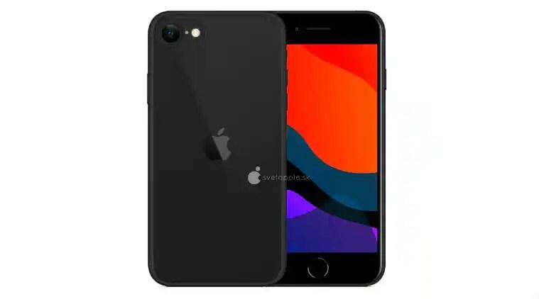 Apple, Apple iPhone SE 2, Apple China, Apple Coronavirus, Apple iPhone, Apple iPhone 9, Apple iPhone 12, Apple iPhone SE