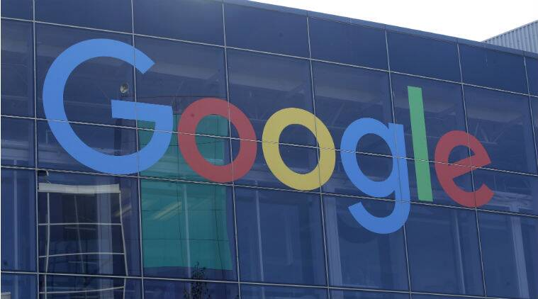Google, Google ToS update, Google Privacy Policy, Google Tos, Google Chrome, Google Chrome OS, Google Drive